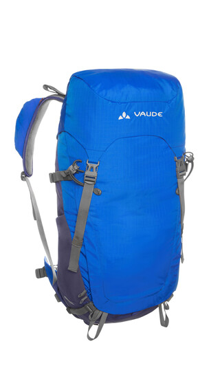 VAUDE Prokyon 32 Backpack hydro blue